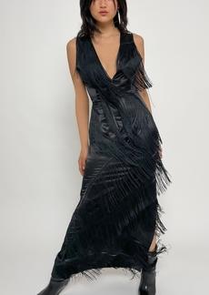 Preen By Thornton Bregazzi Phoebe Dress