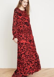 Preen By Thornton Bregazzi Preen Line Esme Dress