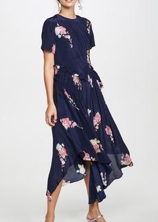 Preen By Thornton Bregazzi Preen Line Verna Dress