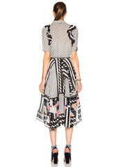 Preen by Thornton Bregazzi Samuel Dress