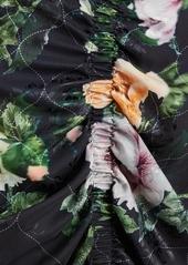 Preen By Thornton Bregazzi Willabelle Dress