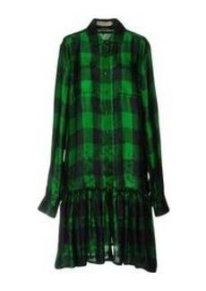 PREEN LINE - Shirt dress
