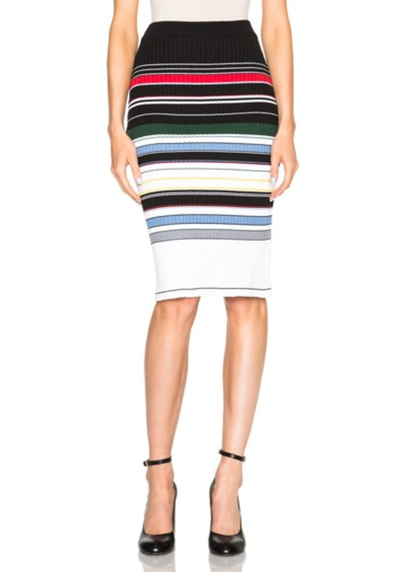 Preen Line Ockie Skirt