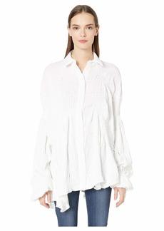 Preen Rafe Shirt