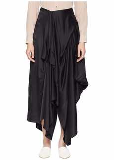 Preen Ray Skirt