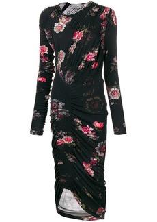 Preen Rene dress