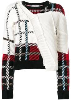 Preen Rita sweater