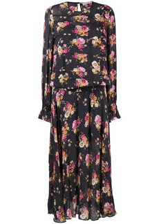 Preen Rylee dress