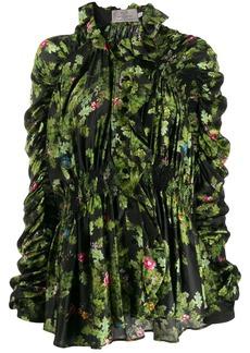 Preen Sara blouse