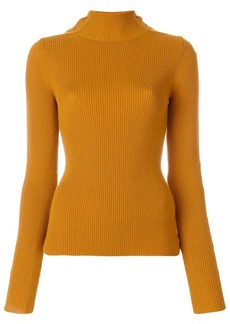 Preen Trixie knit jumper