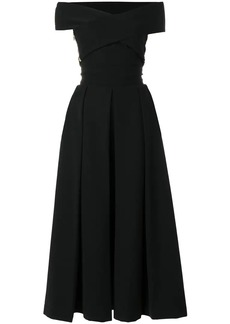 Preen Virginia dress