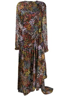 Preen Vivian dress
