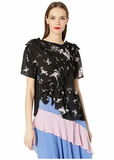 Preen Yume Top
