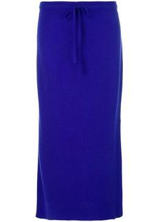 Pringle casual mid-length skirt