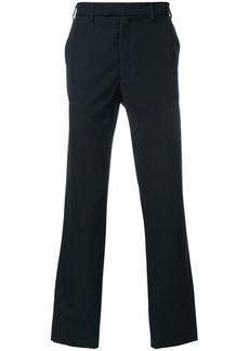 Pringle classic chino trousers