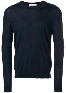Pringle classic round neck sweater