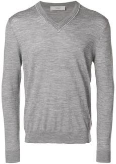 Pringle classic V-neck sweater