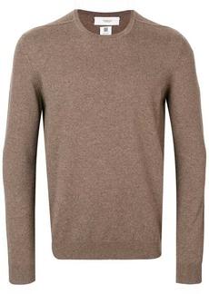 Pringle fine knit sweater