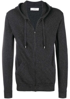 Pringle knitted lounge hoodie