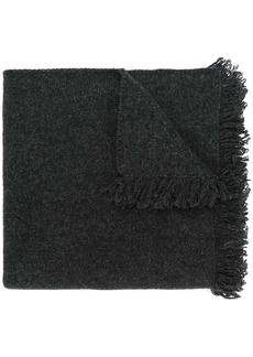 Pringle lightweight scarf