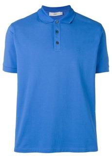 deba1b39 Pringle merino wool polo shirt | Casual Shirts
