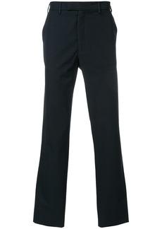 Pringle Of Scotland classic chino trousers - Blue