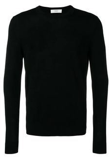 Pringle round neck merino wool jumper