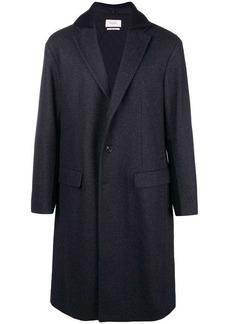 Pringle tailored coat