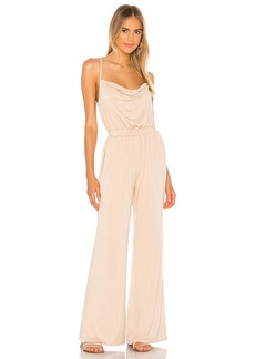 Privacy Please Isabelle Jumpsuit