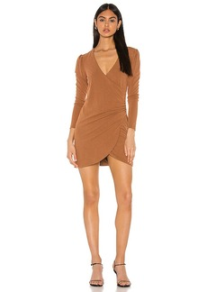 Privacy Please Keira Mini Dress