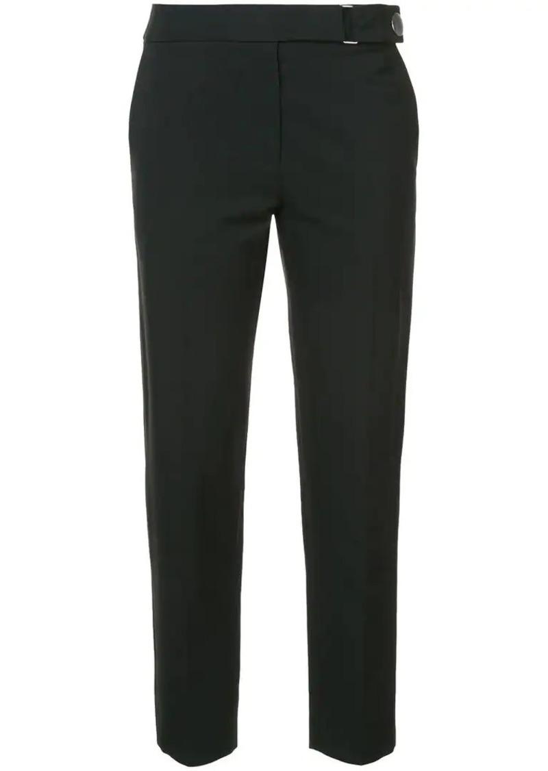 Proenza Schouler Tapered Pants
