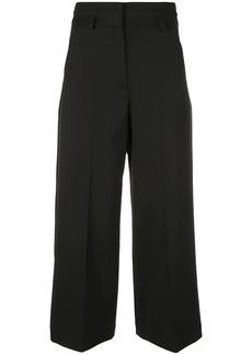 Proenza Schouler Culotte Pants