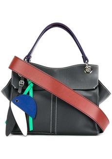 Proenza Schouler Curl Handbag