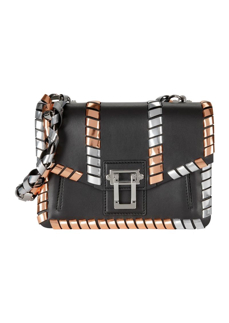 Proenza Schouler Hava Chain Shoulder Bag  4afbf38dad558