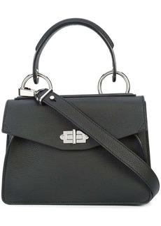 Proenza Schouler Hava top handle bag