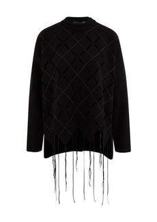 Proenza Schouler Knit top