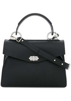 Proenza Schouler Medium Hava shoulder bag
