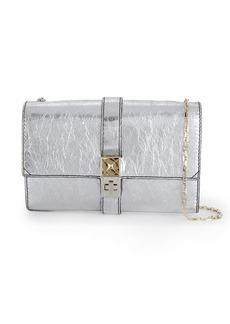 Proenza Schouler Metallic PS11 Chain Bag
