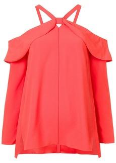 Proenza Schouler off-shoulder blouse