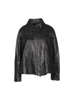 PROENZA SCHOULER - Leather jacket
