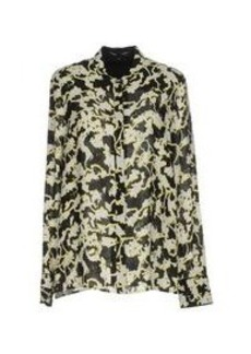 PROENZA SCHOULER - Patterned shirts & blouses