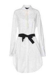 PROENZA SCHOULER - Lace shirts & blouses