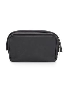 Proenza Schouler Carlton Leather Clutch