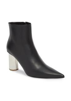 Proenza Schouler Galvanic Heel Bootie (Women)