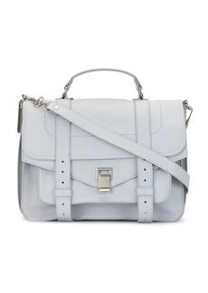 Proenza Schouler large PS1 crossbody bag