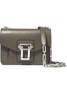 Proenza Schouler Hava mini leather shoulder bag