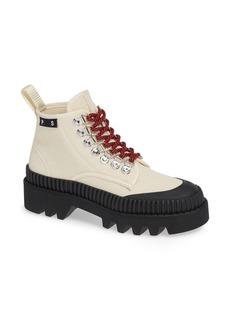 Proenza Schouler Hiker Boot (Women)