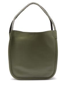 Proenza Schouler L Tote leather bag