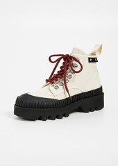 Proenza Schouler Platform Boots