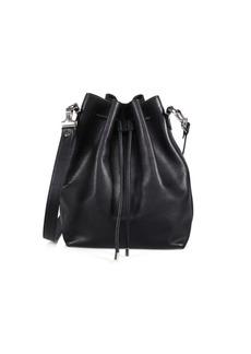 Proenza Schouler PS Large Bucket Bag